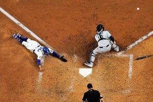 spt_ap_Dodgers Betts