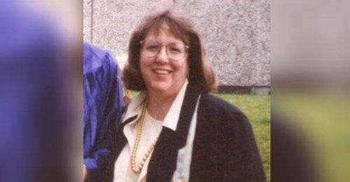 Kathleen Moore Switzer1949 - 2020