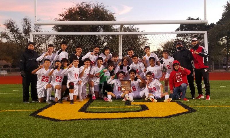 GBHS soccer champs 2020.jpg