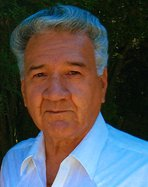 Leland Sylvester McAlister   1934 - 2020