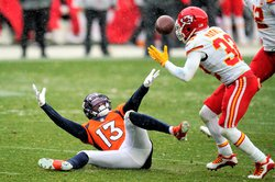 spt_ap_Chiefs Denver turnover