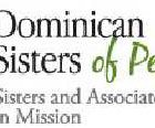 new deh dominican sisters cmas services logo