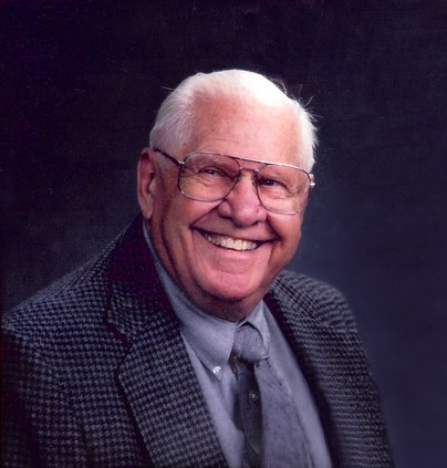 Charles Edward Meyer	1930 - 2020