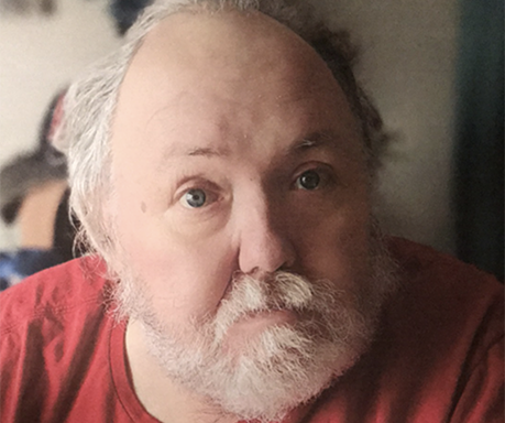 LarryLauber