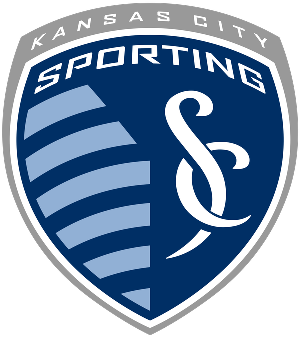 Melia stars as Kansas City book MLS Cup playoff clash with Minnesota