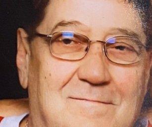 Leonard Leroy Erway  1942 - 2020