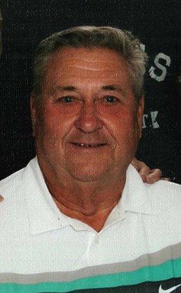Kenneth W. Schremmer  1942 - 2020