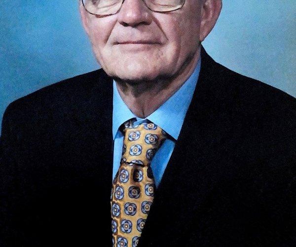 LarryKoochel