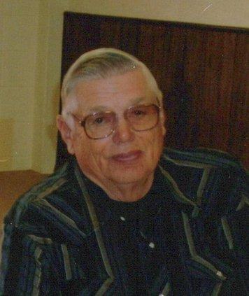 VirgilGatton