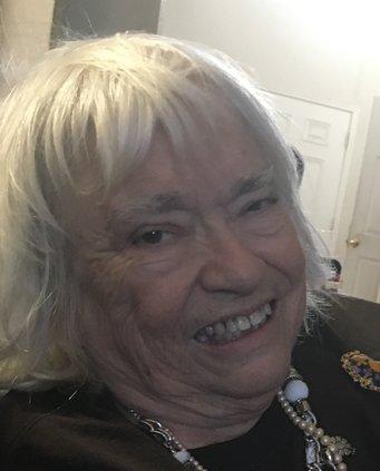 DorisWhite