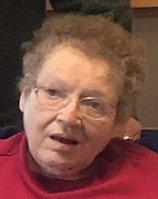 SusanSteiner