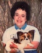 Renee Anne Schneweis1956 - 2021