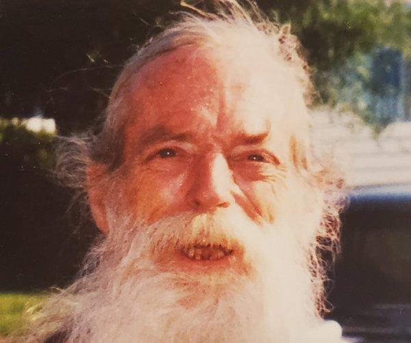 Donald Joseph Vest1948 - 2021