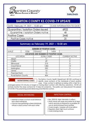 covid-update-2-19-2021