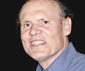 StevenSchneider