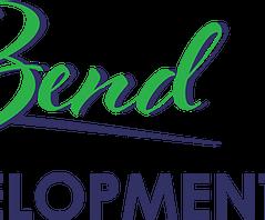 GBED Inc logo