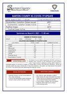 county covid3-5-21