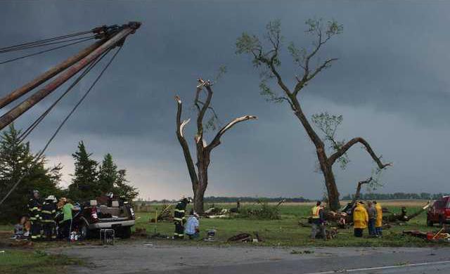 new deh storm main pic