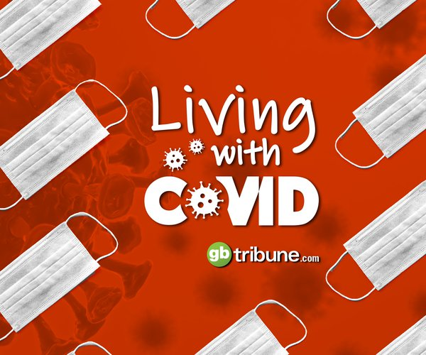 Living with covid - Tribune.jpg