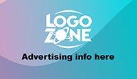 Advertising 1 Thumbnail.jpg