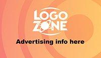 Advertising 3 Thumbnail.jpg