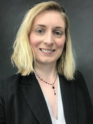 Dr.Teri-Finneman-2021