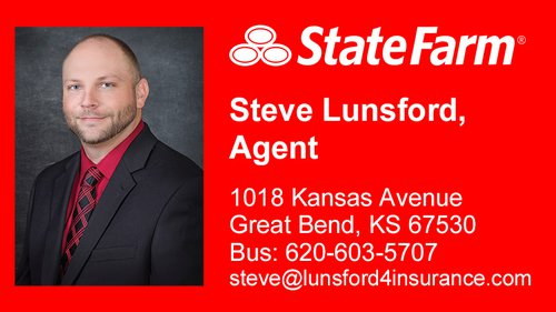 State Farm - 2021 Spring Sports Preview