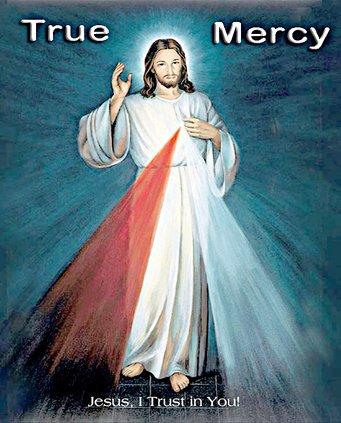 true-mercy