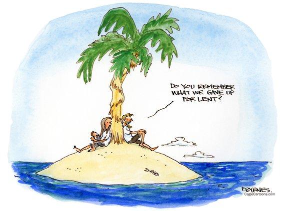 edi_lgp_cartoon