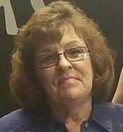 AnitaHelms