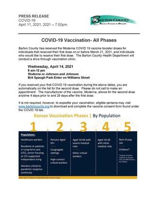 covid-vaccine4-14-21