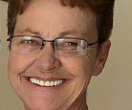 DeborahManbever