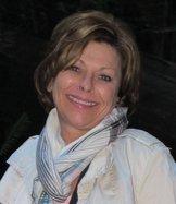 Christie Callaway 1958 - 2021