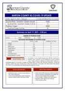 covid-update-4-19-2021
