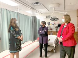 Kelly-tours-GB-hospital-2021