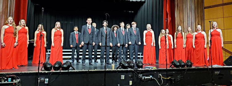 GBHS-variety-show2021