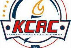 KCAC logo clr