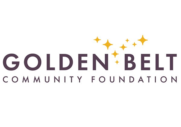 golden_belt_color_new_logo.jpg