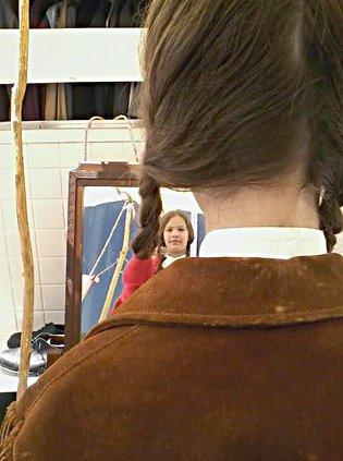 new_lgp_santafetrailcampspic