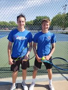 ellinwood tennis