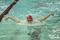 Ellyson Somers 100 yard butterfly.jpg