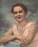 NancyFarmer