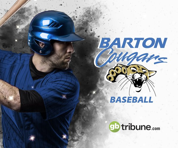 barton_community_college_baseball.jpg