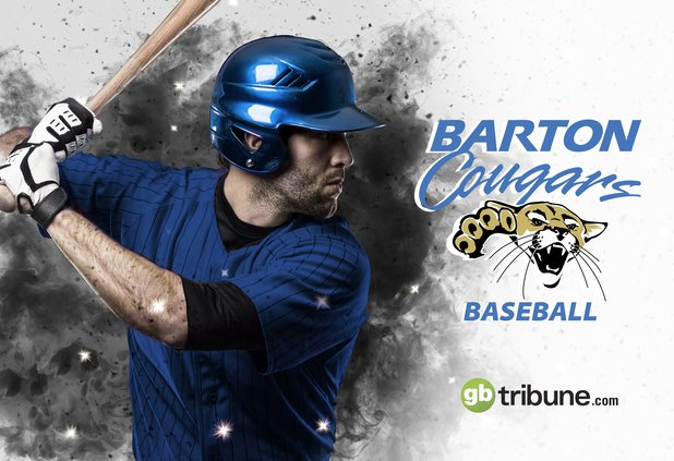 barton_community_college_baseball.jpg