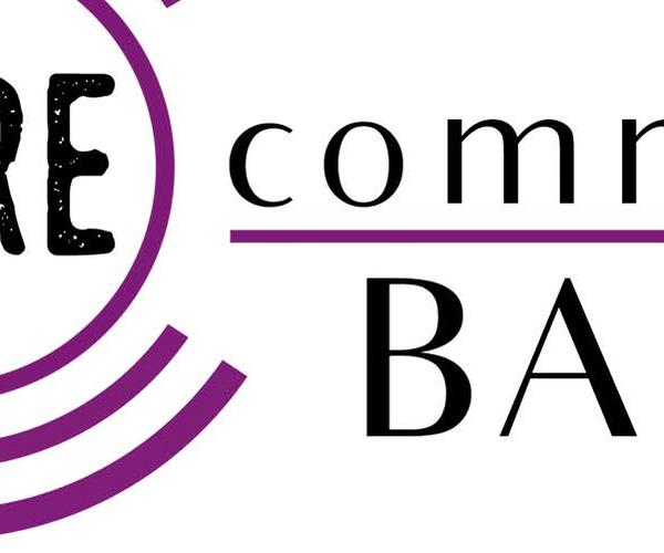 new_lgp_corecommunitylogo