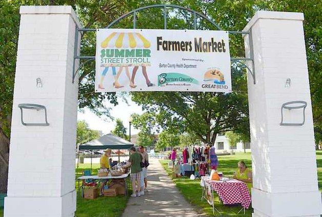 new deh farmers market pic