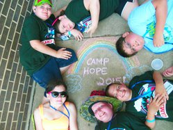 camp-hope-file-2015