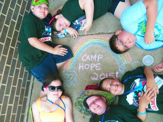 camp-hope-file-2015