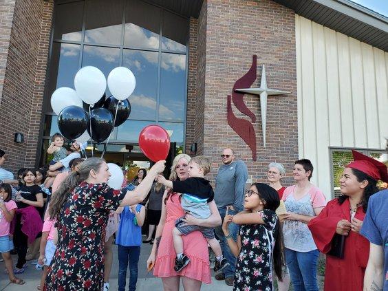 BCA2021-balloons