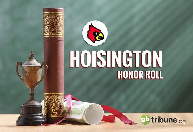 hoisington_honor_roll.jpg
